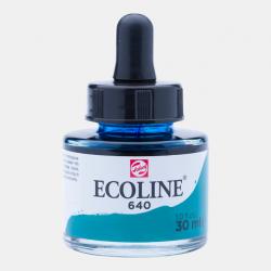 Ecoline Talens - 640