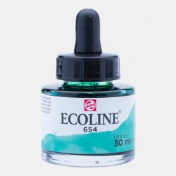 Ecoline Talens - 654