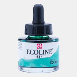 Ecoline Talens - 654