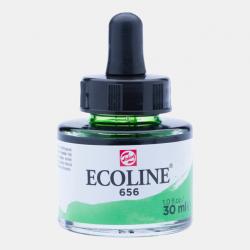Ecoline Talens - 656