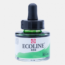 Ecoline Talens - 656