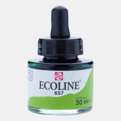 Ecoline Talens - 657