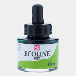 Ecoline Talens - 657