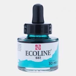 Ecoline Talens - 661