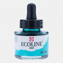 Ecoline Talens - 661
