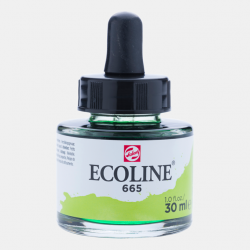 Ecoline Talens - 665