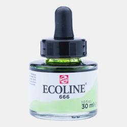 Ecoline Talens - 666
