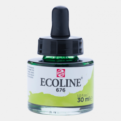 Ecoline Talens - 676