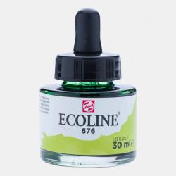 Ecoline Talens - 676