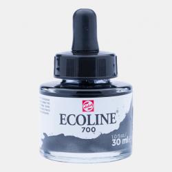 Ecoline Talens - 700