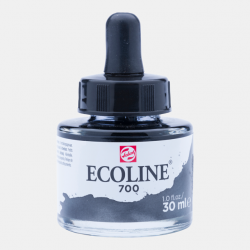 Ecoline Talens - 700
