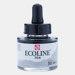 Ecoline Talens - 704