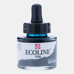 Ecoline Talens - 706