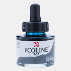 Ecoline Talens - 706