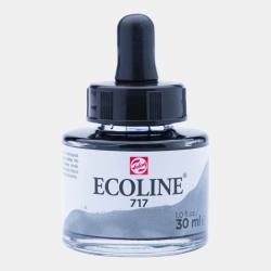 Ecoline Talens - 717
