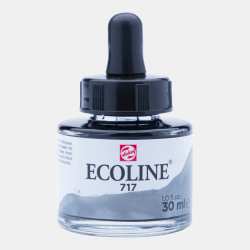 Ecoline Talens - 717