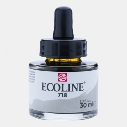 Ecoline Talens - 718