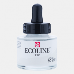 Ecoline Talens - 728