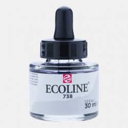 Ecoline Talens - 738