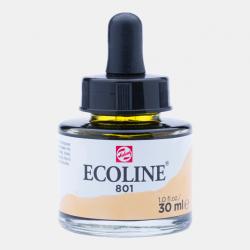 Ecoline Talens - 801