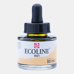 Ecoline Talens - 801