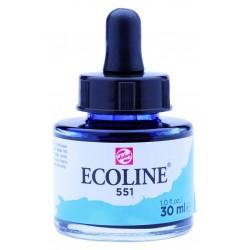Ecoline Talens - 551