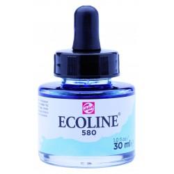 Ecoline Talens - 580