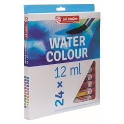 Caja Acuarela Art Creation - 24 Colors x 12 mL