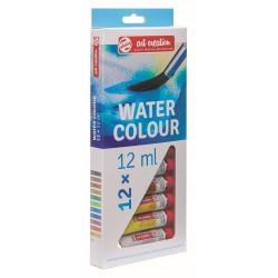 Caixa Aquarel·la Art Creation - 12 Colors x 12 mL