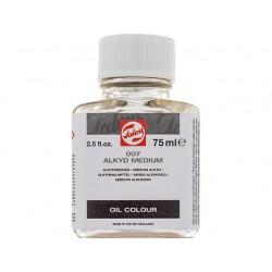Medium Alquídic 75 mL