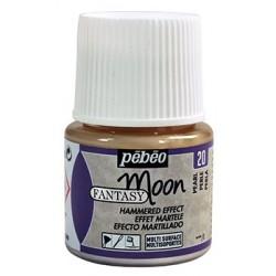 Fantasy Moon Pebeo - 20