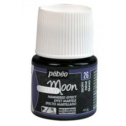Fantasy Moon Pebeo - 26