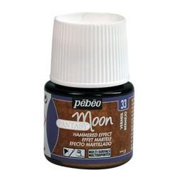 Fantasy Moon Pebeo - 33