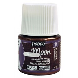 Fantasy Moon Pebeo - 34