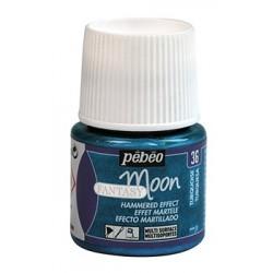 Fantasy Moon Pebeo - 36