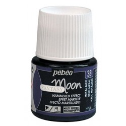 Fantasy Moon Pebeo - 38