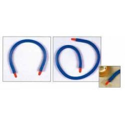 Curva Flexible