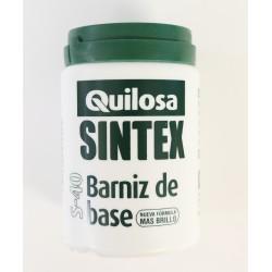 Barniz Sintex S-40 - 250 mL