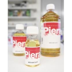 Medium Oli Piera - 100 mL