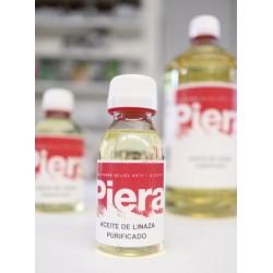 Aceite Linaza Piera - 100 mL