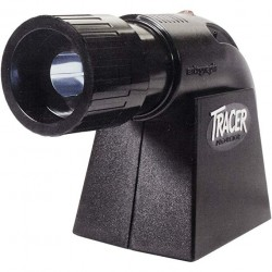 Proyector Tracer Artograph - Negro