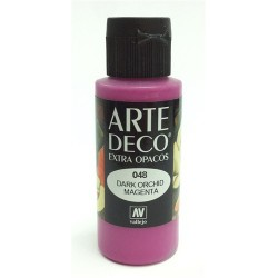 Art Deco Vallejo 60 mL