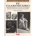El Clarobscur