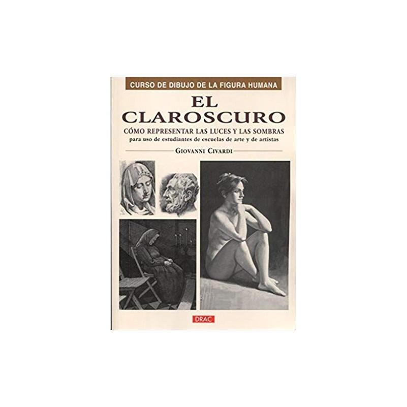 El Claroscuro