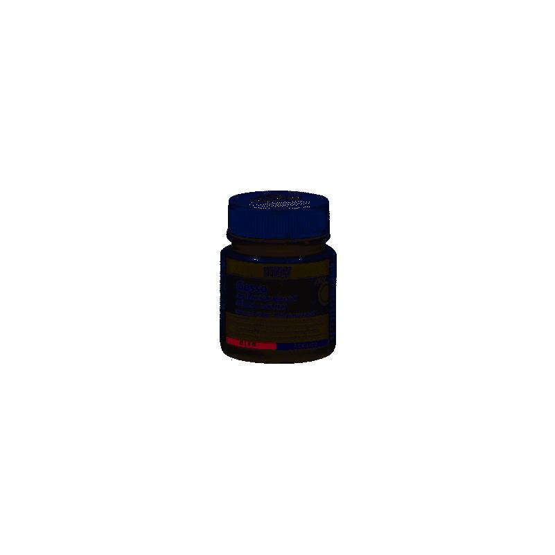 Gesso Universal Titan - 80 mL