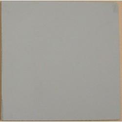 Linoleum Printing Block