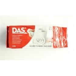 Pasta DAS - 500 gr