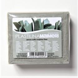 Plastilina Maimeri - 500 gr