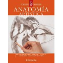 Racó Del Pintor - Anatomia Artística