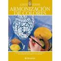 Rincón Del Pintor - Armonización De Colores